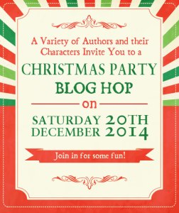 2014-ChristmasPartyBlogHop