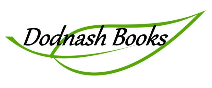 dodnash books 2