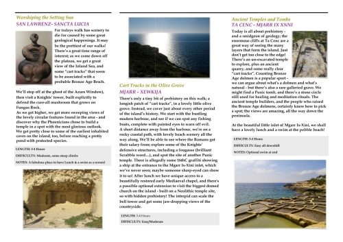 walking through time brochure p2
