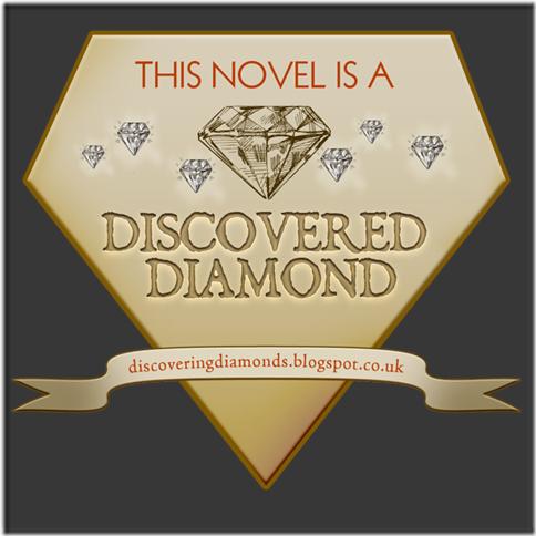 DiscoveredDiamond